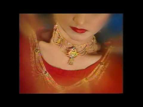 Acha Sila Diya Tu Ne - Shahid Ali Khan - OSA Official HD Video