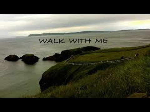 Walk With Me (2016) with Sarah Graham Reed Movie