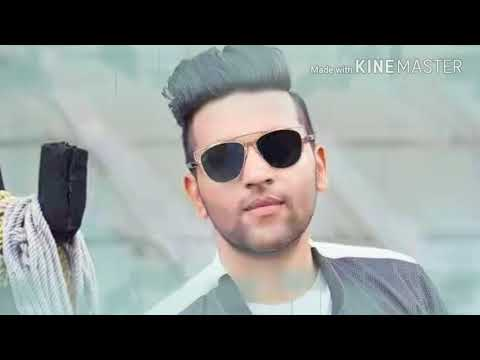 Made in india guru randhawa mp3 song