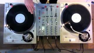 DJ Sorted - Early Favorites (A Classic Liquid Funk Mix)