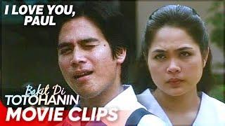 (6/8) Ang past ni Kate at Paul!  | 'Bakit 'Di Totohanin | Movie Clips