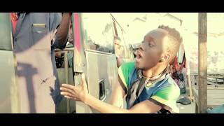 CHATUMANDOTA x BORBY MPIGA DEBE (JIBEBERMX) OFFICIAL VIDEO