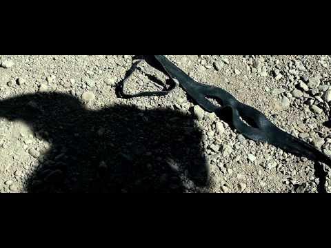 The Lone Ranger - Official Disney Trailer | HD
