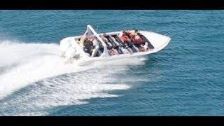 Прокат и аренда катера или яхты в Ялте(Аренда скоростного катера или яхты в Ялте! Незабываемые впечатления на всю жизнь! Подробнее тут: http://vyalte.org.ua..., 2015-02-08T15:47:25.000Z)