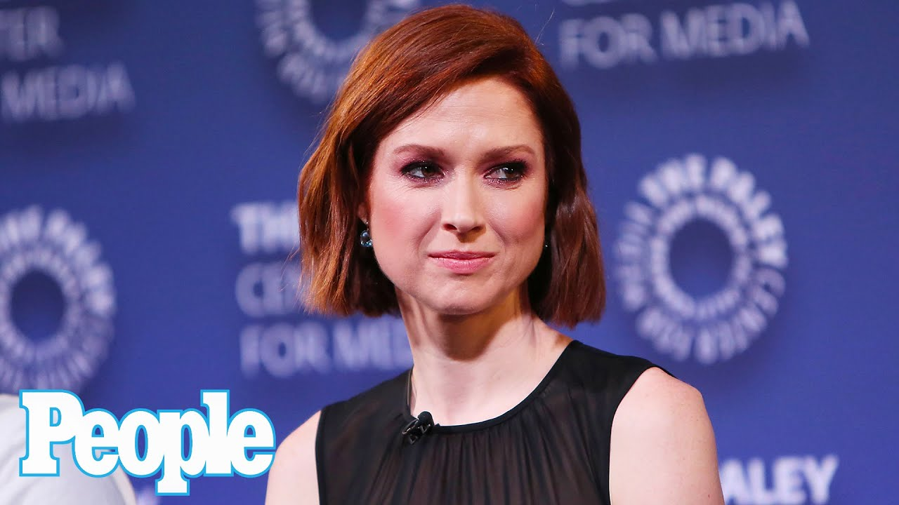 Ellie Kemper Apologizes for Participation in Controversial Pageant ...