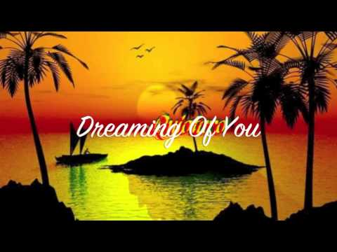 Dreaming Of You BY Beenie Man & Alaine