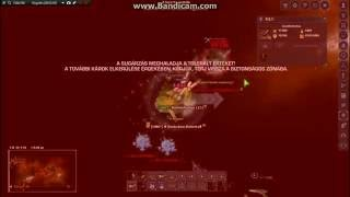 dark orbit ge2 cbo power full hd