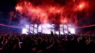 Zara Larsson - Uncover Swedish House Nixxon Remix Free Download ( Preview Summerburst ID 2013)