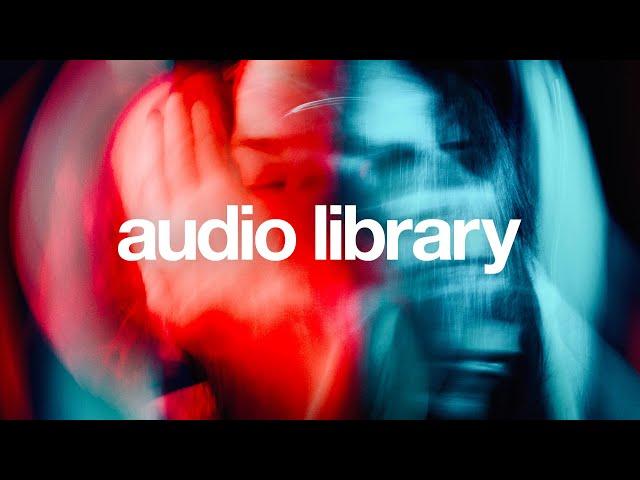 No Love – MusicbyAden (No Copyright Music)