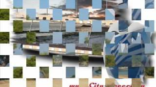 Недвижимость в Греции. City - Greece(, 2010-05-06T12:14:01.000Z)