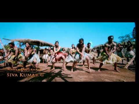 Nandare Song Promo    Dhanalakshmi Thalupu Thadithe    Dhanraj    Sreemukhi    Sindhu Tolani