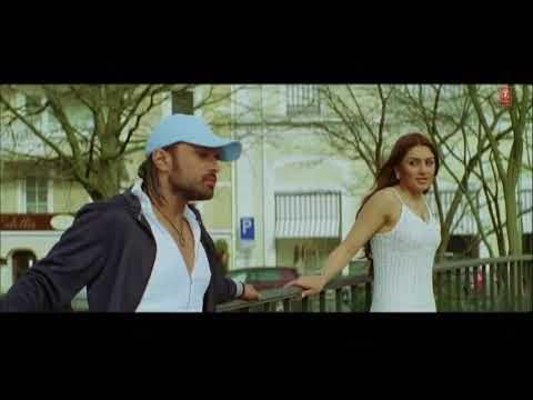 Tera mera milna female version sad songWhatsapp status video song