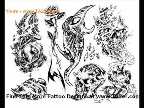 awesome tattoo design ideas for you checkout youtube