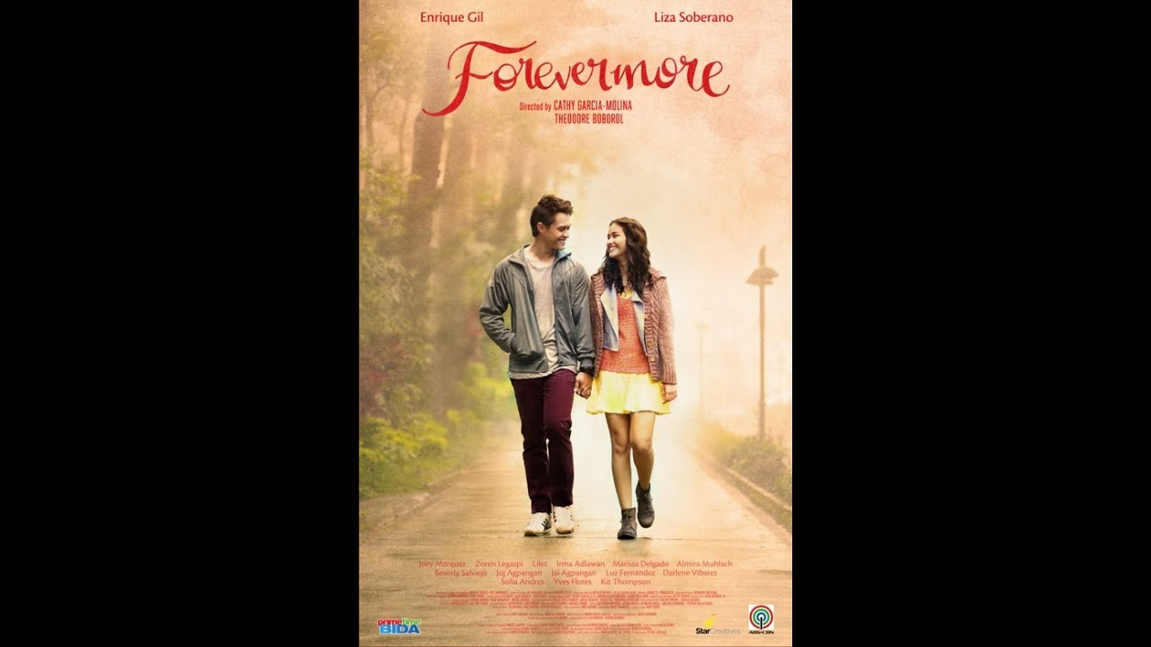 """""""Forevermore"""" - YouTube"""