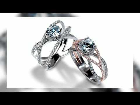 Mark Silverstein Diamond & Designer Bridal Event