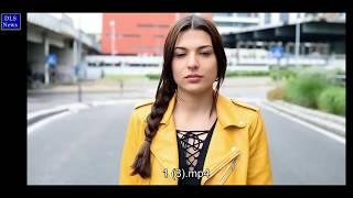 इस लड़की के इस वीडियो को देखकर जिंदगी भर के लिए खुश हो जाएंगे आप...