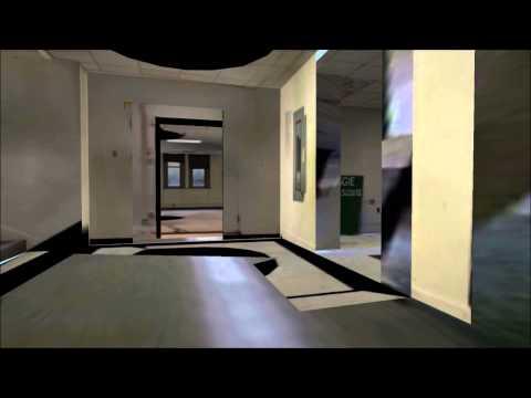 Image-based 3D Modeling demo 2013