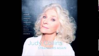 Judy Collins Feat Willie Nelson - When I Go