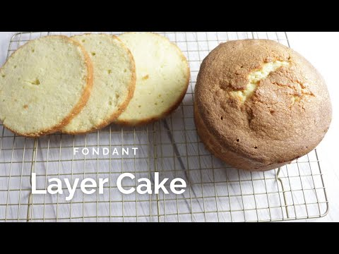 best-layer-cake-recipe---perfect-for-sugar-paste/fondant-cakes---sponge-cake