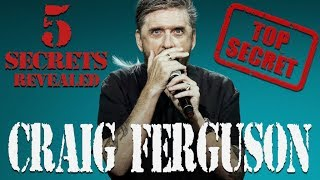 5 Secrets To ATTRACT Beautiful Women - Craig Ferguson Flirting