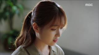 "Video [W] ep.07  Han Hyo-joo said to Lee Jong-suk ""Because I love you!"" 20160810 download MP3, 3GP, MP4, WEBM, AVI, FLV April 2018"