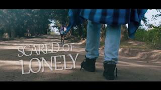 SVILLA SCARED OF LONELY Download Musica