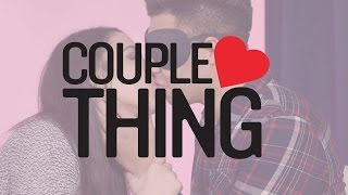 WHY DATING A BISEXUAL IS HARD | I Don't Bi It