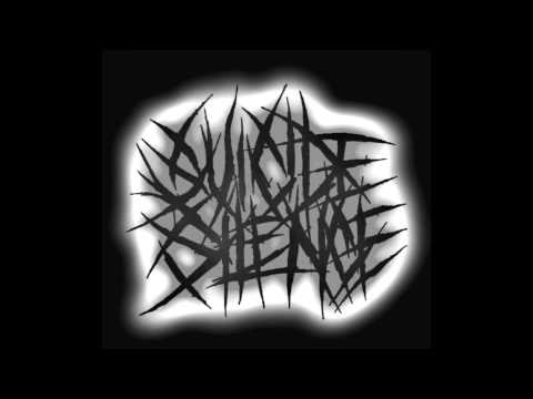 Suicide Silence - Demo (2003) FULL DEMO