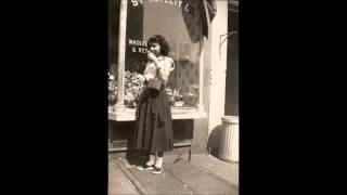 MEMORIAS  1950