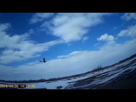 видео: Як-12
