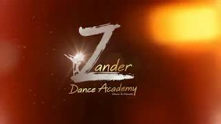 24K Magic - Bruno Mars | Harish Zander Choreography | Dance Cover