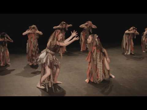 Secrets - Zed Creek dance Studio