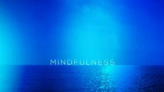 MINDFULNESS (Atenção Plena) - Curta Prática para Principiantes -  10m