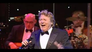 Joe Longthorne ' Live at The London Palladium 2006 '