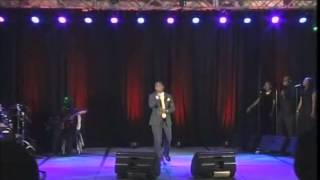 Sammie Starr   Big God (2014 242Untapped LIVE Grand Finale)