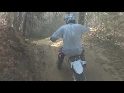 SORCS ironman ride day 11/27/16