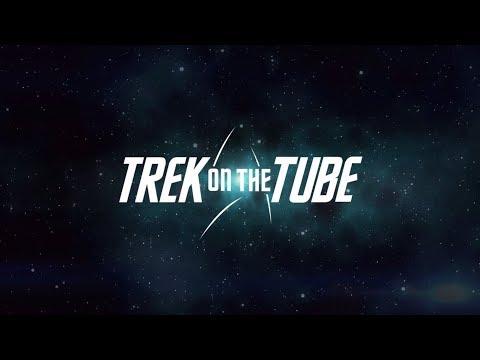 STAR TREK - What is it ? How do I watch it ?