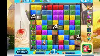 Pet Rescue level 2552, pet rescue, nivel 2552 pet rescue solucionado, solved, sin booster