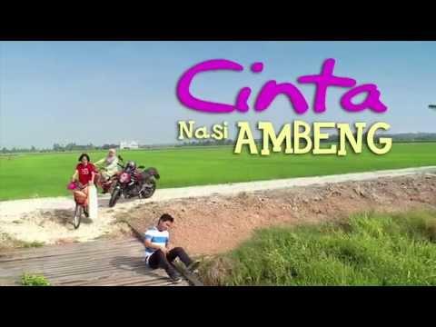 Cinta Nasi Ambeng Opening Montage