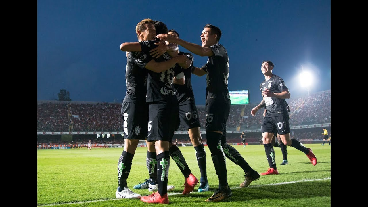 veracruz-0-1-pachuca-clausura-2018-jornada-6