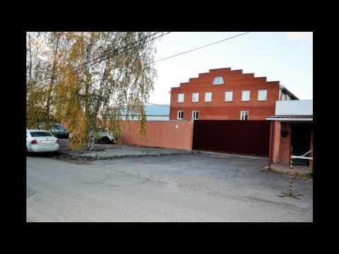 Уборщица на пищевое производство - вакансия 2151237