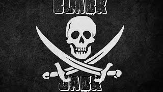 ArcheAge Піратська гільдія BlackJack(Сервер Калеиль)