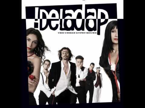 Deladap - Milaij