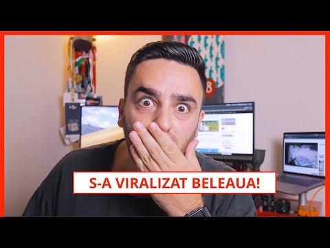 Am Avut Un Clip Viral și Acum înțeleg De Ce România E Unde E!