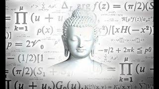 Квантовая физика и буддизм: пустота, единство и природа реальности