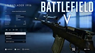 Download - battlefield 5 gold plated skins video, TopVEVO me