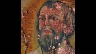Corato, operazione San Giuseppe