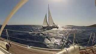 Sailing2012