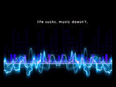 Dz Music Dance 'Dance with me'