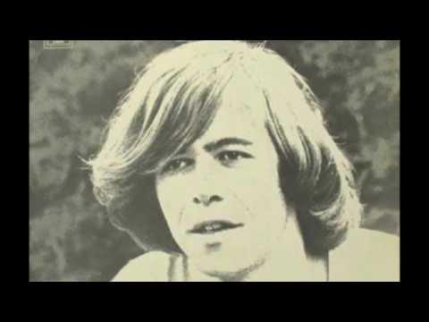 Patrick ABRIAL  -  écoute Petit  -  1969
